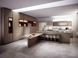 kitchen design furniture furniture kitchen design kitchen and decor