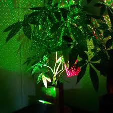 Christmas Laser Light Projector by Waterproof Outdoor Garden Landscape Lighting Rgb Laser Stage Light