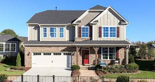 What Is Curb Appeal - what color you need for home curb appeal new homes u0026 ideas