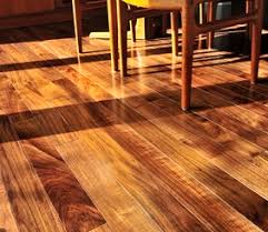 Wood Floor Cleaning Services Floor Cleaning Services In Madison Wi Verona Carpet Cleaners