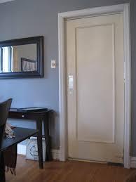 Restaurant Swinging Door Hinges Door Hinges Swing Door Hinges Interiorc2a0 Clear Interior