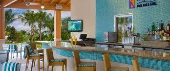 dining room furniture orlando hilton orlando florida dining u0026 restaurants