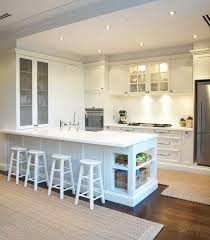 provincial kitchen ideas best 25 provincial kitchen ideas on white