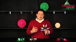 Christmas Lights Etc Christmas Light Decorating Ideas Twinkle Christmas Lights And
