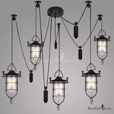 Indoor Lantern Chandelier Best Lighting Images On Circa Lighting Lamp Chandelier Lantern Style