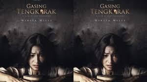 film horor terbaru di bioskop film horor pertama nikita willy mulai tayang hari ini ini jadwalnya