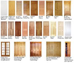interior door styles for homes cool interior door styles design 12 for home remodeling ideas with