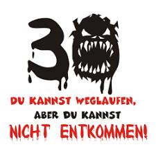 www geburtstagssprüche geburtstagssprüche 30 acteam