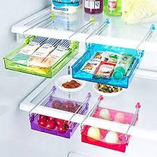 gadgets de bureau gold butterfly gadgets de cuisine bureau tiroir boîte de rangement