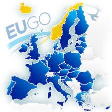bartender resume template australia mapa slovenska republika rad points of single contact internal market european commission