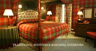 scottish homes and interiors mikhail pietranek luxury interior design specialist