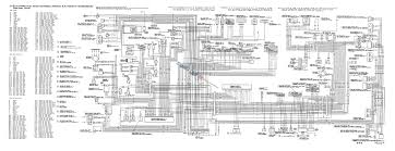 suzuki club uk u2022 view topic wiring diagrams
