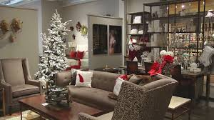 winter decorating tips for after the holidays youtube