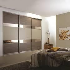 Wardrobe For Bedroom by Modern Bedroom Wardrobe Bedroom Wardrobe Storage Tips To Select
