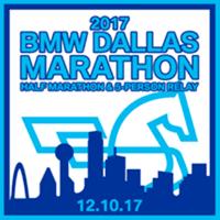 bmw dallas bmw dallas marathon dallas tx 5k half marathon marathon