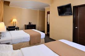 Comfort Inn Baltimore East Towson Baltimore Hotel Coupons For Baltimore Maryland Freehotelcoupons Com