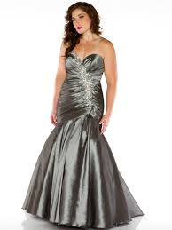 plus size dresses for homecoming u2014 liviroom decors prepare the
