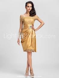 plus size formal dresses australia form dresses online in