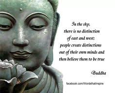 Famous Quotes About Marriage Buddha Quotes On Love And Marriage Image Quotes At Relatably Com