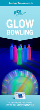 and glow best 25 glow stick bowling ideas on for