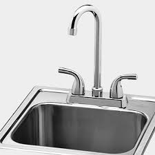 Kitchen Faucet Kohler Home Depot Kitchen Sink Faucets Kenangorgun Com