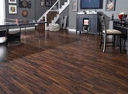 8 best hardwood flooring images on lumber liquidators