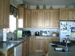 restore cabinet finish home depot kitchen cabinet refacing ideas exles unique kitchen cabinet