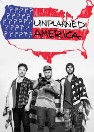 Seeking Tv Series Canada Is Unplanned America Available To On Canadian Netflix