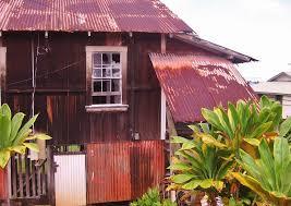 Hawaiian House 376654 1577695818098 1706723935 742621 547873271 N Hilo Hawaii