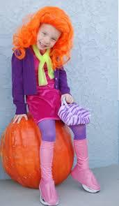 Cross Dressing Halloween Costume Halloween Margins