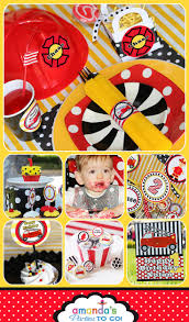 110 best fireman party images on pinterest fireman party