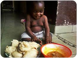 cuisine congolaise brazza the obese of congo when wealth leads to weight gain worldcrunch