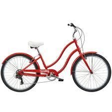 Best Rated Comfort Bikes Comfort Bikes Performance Bike