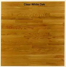 a practical guide to hardwood flooring grades macwoods