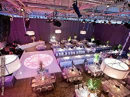 wedding venues in portland oregon space portland weddings oregon wedding here comes the guide