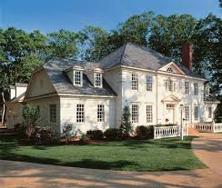 colonial luxury house plans adam and federal house plans at eplans blueprints for home