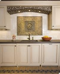 traditional kitchen backsplash 33 best traditional backsplashes images on showroom