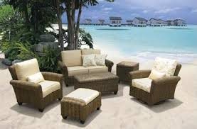 High Quality Patio Furniture Stunning Quality Outdoor Furniture High Quality Outdoor Furniture