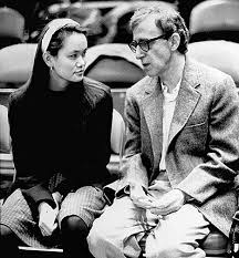 woody allen woody allen details paternal dynamic with much younger wife soon yi