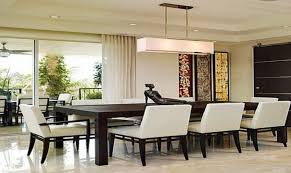 decor pictures chandeliers design magnificent rectangular chandelier with