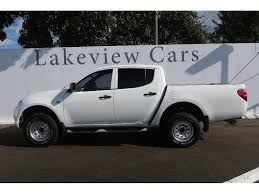mitsubishi cars used mitsubishi cars in biggleswade from lakeview cars
