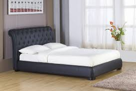 space saving beds bedrooms idolza