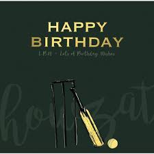 107 best birthday greetings cards for him images on pinterest
