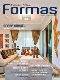revista formas 175 web by revista formas arquitetura potiguar issuu