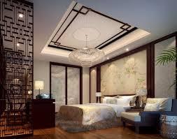 chinese interior design home planning ideas 2017