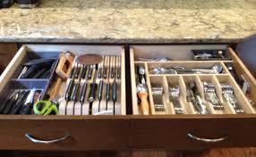 drawer organizer ikea kitchen kitchen drawer organizer ikea glamorous kitchen drawer