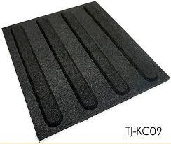 Interlocking Rubber Floor Tiles Floor 50 Luxury Rubber Floor Tiles Sets High Resolution Wallpaper