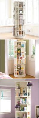 Top  Best Teen Closet Organization Ideas On Pinterest Teen - Girl teenage bedroom ideas small rooms