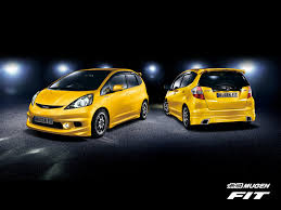 2013 10best cars honda fit fun and affordable honda fit car finder service advice