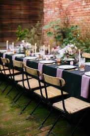 party table and chairs rental near me furniture outdoor party ideas you should try out this summer table